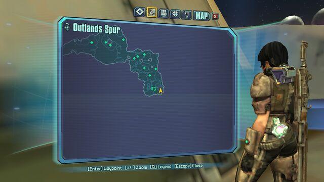 File:Outlands spur vault symbol 2 map.jpg
