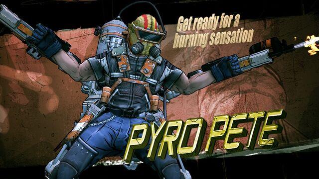 File:Pyro Pete.jpg