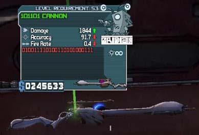 File:Alien Cannon 2 new.jpg