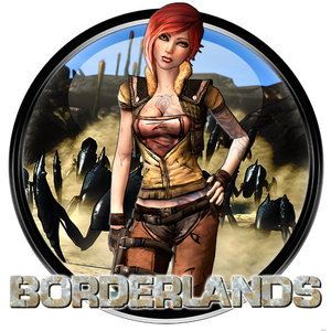 File:Borderlands Lilith by kraytos.jpg