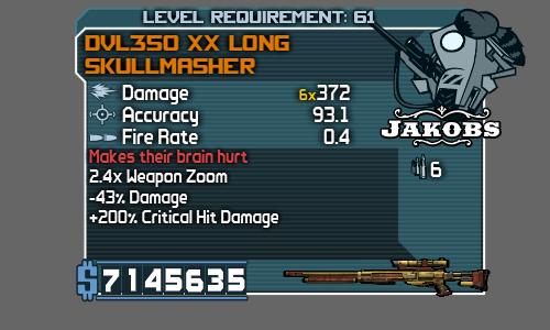 File:DVL350 XX Long Skullmasher.png