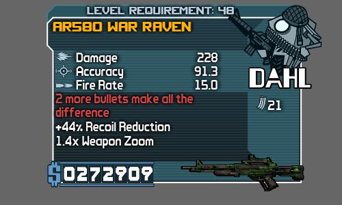 File:AR580 War Raven.png