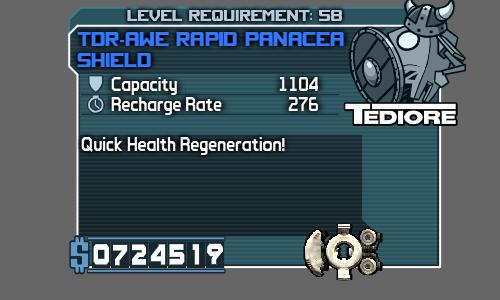 File:Fry TDR-AWE Rapid Panacea Shield.png