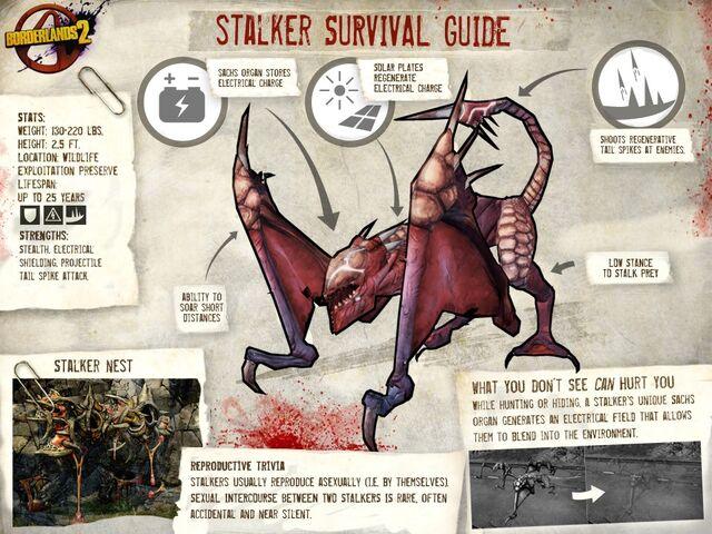 File:Stalker profile.jpg
