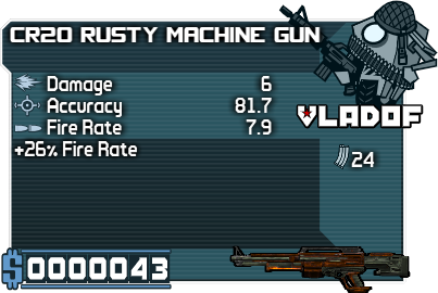 File:CR20 Rusty Machine Gun.png