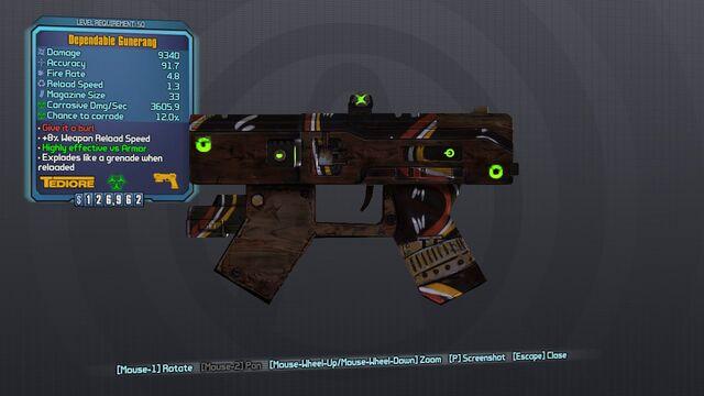 File:Dependable Gunerang.jpg