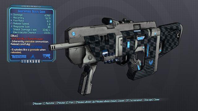 File:Guaranteed Boxxy Gunn 63 Blue Shock.jpg