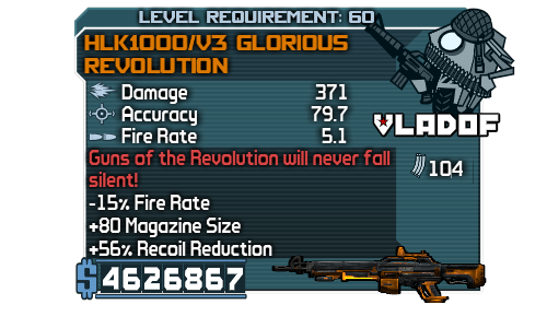 File:HLK1000V3 Glorious Revolution Zaph.png