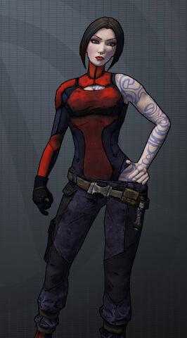 File:Outfit Maya Dark Scarlet.jpg