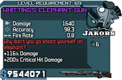 File:Whitting's Elephant Gun happypal.png