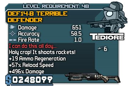 File:Def14-b terrible defender 48.png