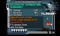DVL590 V8 Combustion Terrorist.png