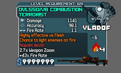 File:DVL590 V8 Combustion Terrorist.png