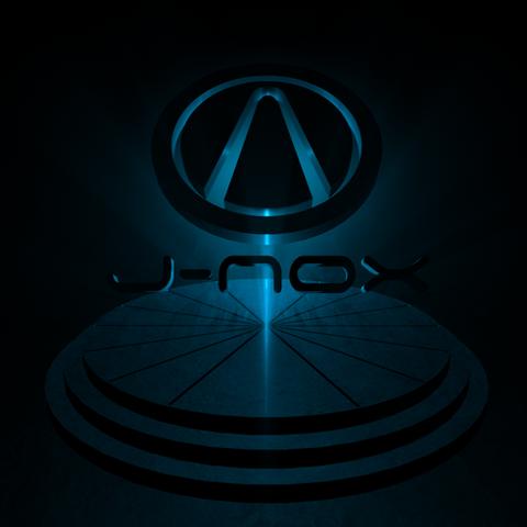 File:J-nox designs logo blue.png