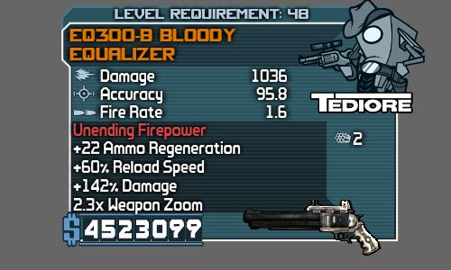 File:TedioreEqualizer 0.png
