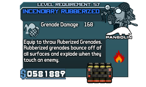 File:Fry Incendiary Rubberized.png