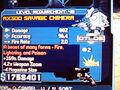 AX300 Savage Chimera.jpg