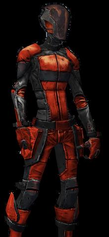 File:BL2-Zer0-Skin-Better Red.png