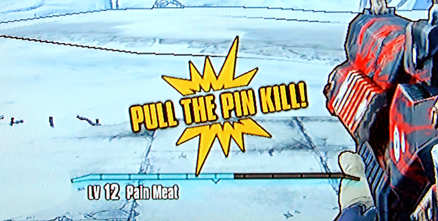 File:Pullthepinkill.png