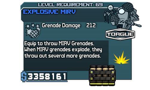 File:Fry Explosive MIRV 69.png
