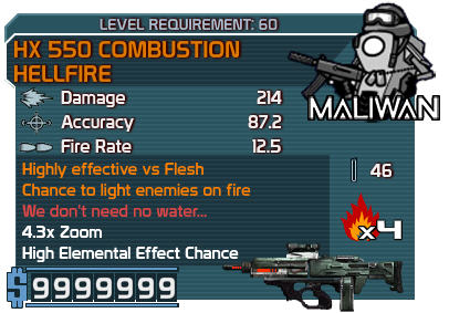 File:214 Hellfire.png
