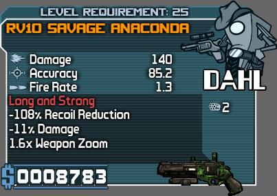 File:RV10 Savage Anaconda.png