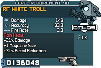 File:Rf white troll 40.png