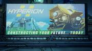 Constructor propaganda banner