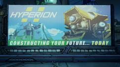Constructor propaganda banner.png