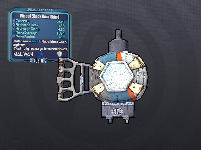 File:LV 29 Winged Shock Nova Shield.jpg