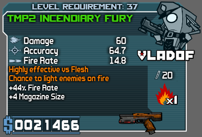 File:TMP2 Incendiary Fury.PNG