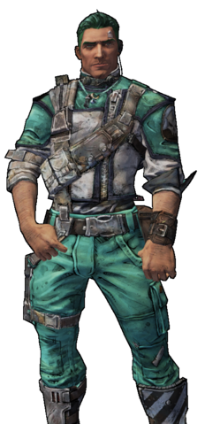 File:BL2-Axton-Skin-Special Forces.png