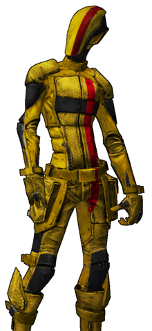 File:BL2-Zer0-Skin-Hyperion Hornet.png