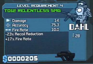 File:Gun RelentlessSMG.JPG