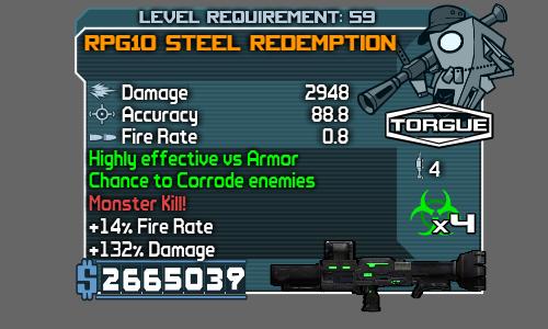 File:RPG10 Steel Redemption.png