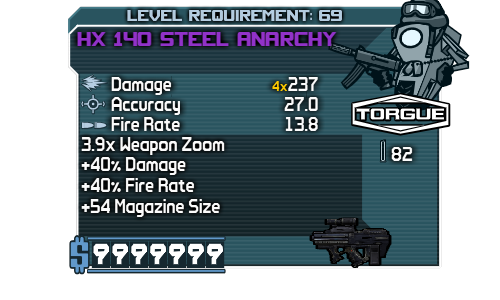 File:HX 140 Steel Anarchy.png