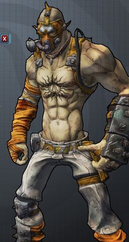File:Krieg skin- HOT NIPPLES HOT HOT HOT cropped.jpg