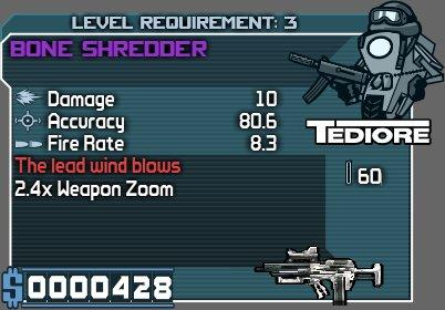 Plik:BoneShredder.jpg