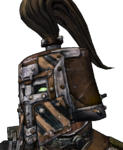 BL2-Axton-Head-Warrior of Light