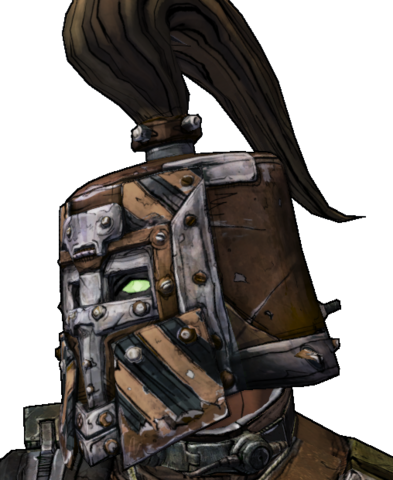 File:BL2-Axton-Head-Warrior of Light.png