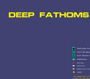Deep Fathoms