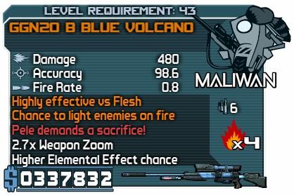 File:GGN20 B Blue Volcano.jpg