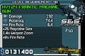Thumbnail for version as of 09:23, November 17, 2009