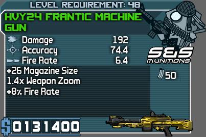 File:Hvy24 frantic machine gun.png