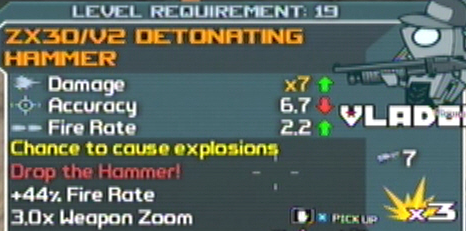 File:V2 detonating hammer.png