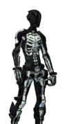 BL2-Zer0-Skin-Dem-B0nes