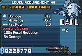 File:DL Savage Anaconda 1.jpg