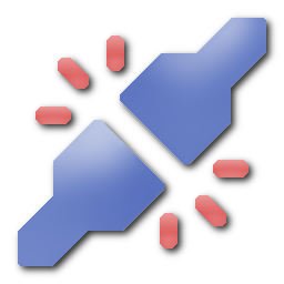 File:Disconnect-icon.png