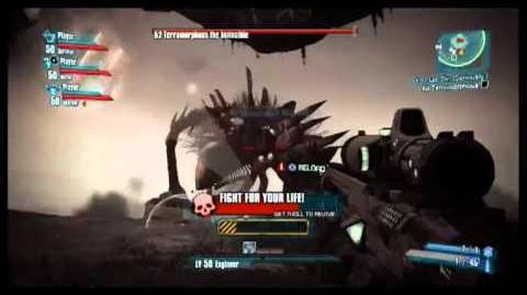 Thumbnail for version as of 15:41, September 27, 2012