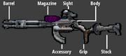 Eridian gun parts.png